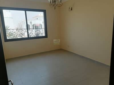 3 Bedroom Flat for Rent in Al Muroor, Abu Dhabi - AN EXCELLENT 3 BEDROOM MAID SAP-RATE HALL FOR RENT AT MUROOR