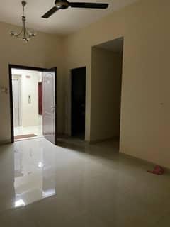 شقة في المويهات 3 المويهات 1 غرف 17000 درهم - 4891724