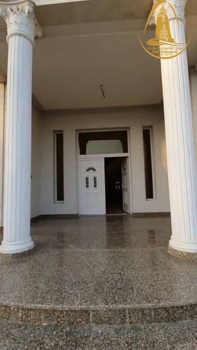 6 Bedroom Villa for Sale in Al Goaz, Sharjah -  SHARJAH