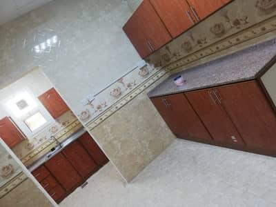 شقة 4 غرف نوم للايجار في بني ياس، أبوظبي - شقة في بني ياس شرق بني ياس 4 غرف 70000 درهم - 5108330