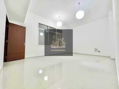 فلیٹ 2 غرفة نوم للايجار في مدينة خليفة أ، أبوظبي - Limited Offer !! The best 2 Beds Apt W garden In G floor near NMC
