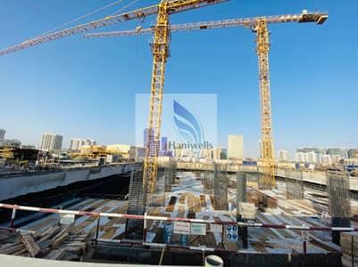 فلیٹ 3 غرف نوم للبيع في مجمع دبي ريزيدنس، دبي - PAY 10% AND BOOK YOUR APARTMENT|MONTHLY PAYMENT 1%