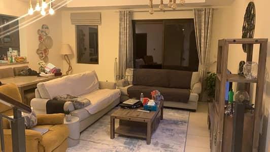 3 Bedroom Townhouse for Sale in Reem, Dubai - Genuine Resale | Motivated Seller | Type 3M | Single Row | MIra  1 | Reem Meera