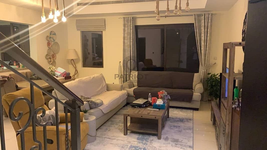 2 Genuine Resale   Motivated Seller   Type 3M   Single Row   MIra  1   Reem Meera