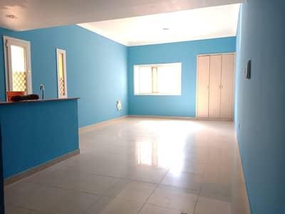 40Days Free - Studio Apartment with Close kitchen centre Ac wardrobes