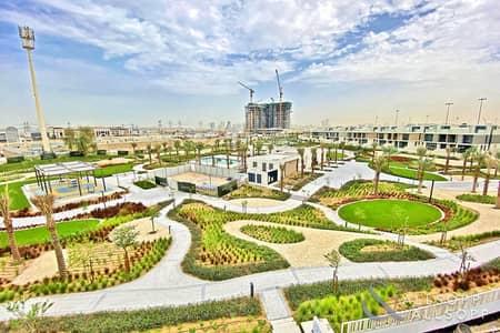 تاون هاوس 3 غرف نوم للبيع في دبي هيلز استيت، دبي - 3Bed   Excellent Location   Serious Seller