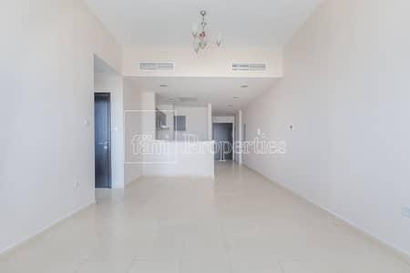 شقة 2 غرفة نوم للبيع في ليوان، دبي - Lowest 2 bedroom apartment distress deal