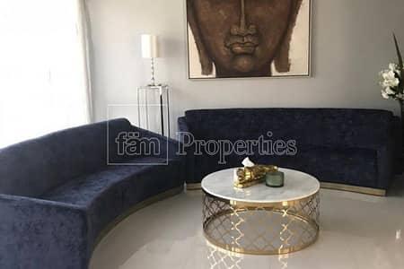 4 Bedroom Townhouse for Sale in DAMAC Hills (Akoya by DAMAC), Dubai - SINGLE ROW| UPGRADED| DAMAC ROCHESTER|