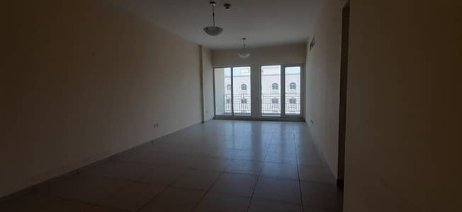 2 Bedroom Flat for Rent in Al Warqaa, Dubai - HUGE SIZE 2 BED/HALL | IN AL WRAQA RENT ONLY 50K | PLZ DO NOT MISS