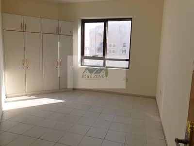 1 Bedroom Flat for Rent in Bur Dubai, Dubai - VERY CHEAP  A/C FREE 1BHK RENT 37K -800SQFT WITH GYM & POOL+PARKING