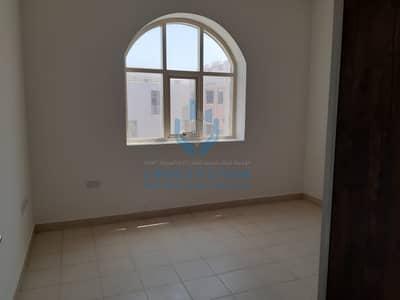 2 Bedroom Apartment for Rent in Al Jimi, Al Ain - 2 Bed Apartment For Rent
