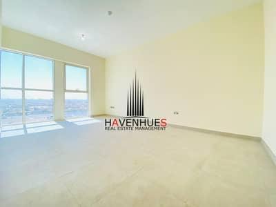 فلیٹ 2 غرفة نوم للايجار في شاطئ الراحة، أبوظبي - Cheapest Price !!! 2bHK + Maids Room Apt.