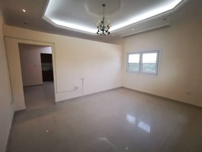 One bedroom with no fees very good quality