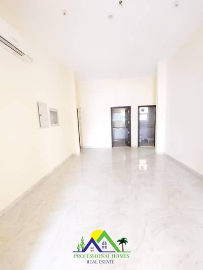 3 Bedroom Flat for Rent in Asharej, Al Ain - 3 BEDROOMS WITH NICE BALCONY