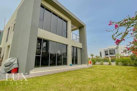 4 Bedroom Villa for Sale in Dubai Hills Estate, Dubai - Genuine Listing | Viewable | Corner Plot | Type E3