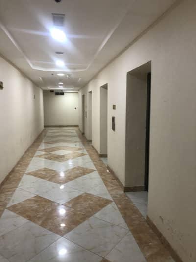 1 Bedroom Flat for Sale in Emirates City, Ajman - best offer for 1 bed room flat for sale