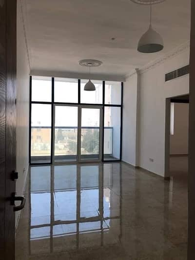 فلیٹ 1 غرفة نوم للايجار في النعيمية، عجمان - ???فرصه غرفه وصاله للايجار???