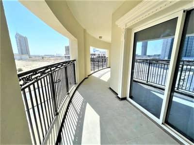 3 Bedroom Flat for Sale in Arjan, Dubai - 1