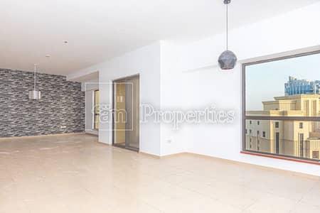 شقة 1 غرفة نوم للايجار في جميرا بيتش ريزيدنس، دبي - Stunning Spacious 1 Bed