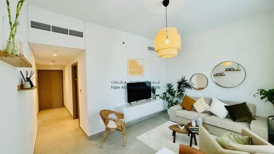 شقة 2 غرفة نوم للبيع في الخان، الشارقة - Own Luxury 2 BR In Maryam Island With 2% SLD OFF