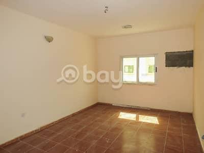 Building for Rent in Muwaileh, Sharjah - full Bldg for rent for staff accomadation in Muwaileh