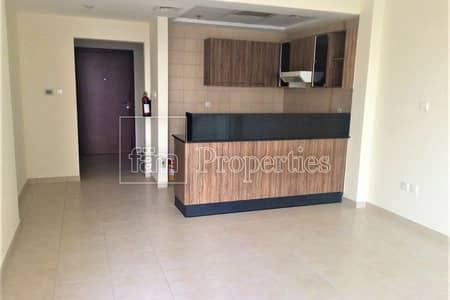 Studio for Rent in Downtown Dubai, Dubai - Spacious | Amazing condition | High floor