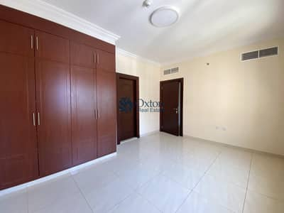 Brand New 1 Bedroom With 2 Washroom And Include Parking