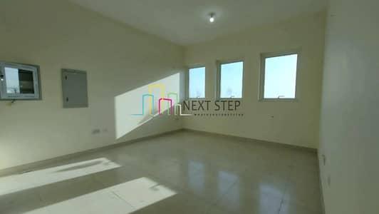 فلیٹ 1 غرفة نوم للايجار في شاطئ الراحة، أبوظبي - Perfectly Priced 1 Bedroom with  l  Gym & Pool  l  Parking