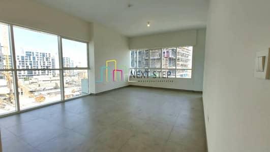 شقة 2 غرفة نوم للايجار في شاطئ الراحة، أبوظبي - Remarkable 2 Master BR Plus Maidsroom with l  Gym & Pool  l  Parking