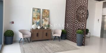 شقة في جزيرة مريم الخان 1 غرف 548000 درهم - 5109228