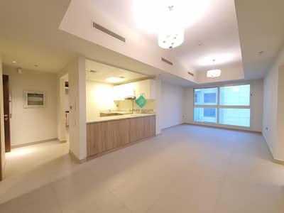 شقة 2 غرفة نوم للايجار في قرية جميرا الدائرية، دبي - Spacious | 2BHK + Maids Room | One Month Free | High Floor | Luxury Livings