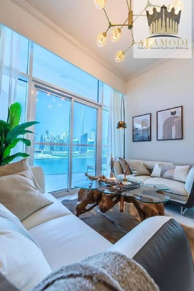 1 Bedroom Apartment for Sale in Jumeirah Village Circle (JVC), Dubai - Grab the  Limited time