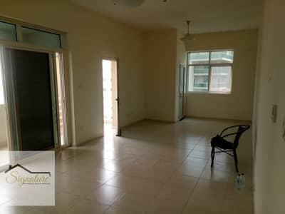 فلیٹ 2 غرفة نوم للايجار في مدينة دبي الرياضية، دبي - An exclusive developed residential apartment located in Dubai Sports City