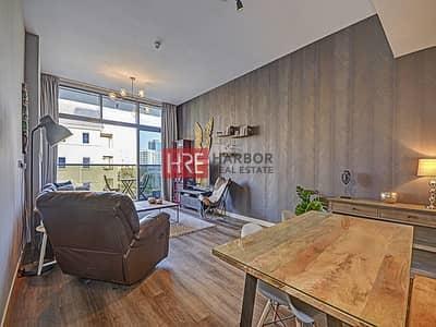 فلیٹ 2 غرفة نوم للايجار في موتور سيتي، دبي - Upgraded  Cozy 2 Bedroom   Prime Location   Open Kitchen