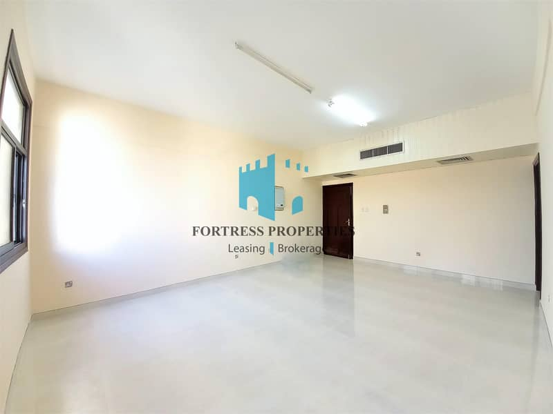 2 Up to 6 Payments | Cheapest Price 2BR Apartment | Near Lake Park & Corniche !!