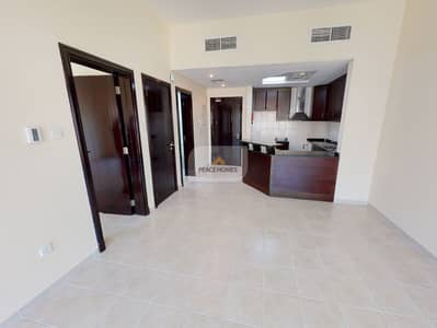 1 Bedroom Apartment for Sale in Discovery Gardens, Dubai - READY TO MOVE | TOP QUALITY LIVING | MASSIVE SPACE | OWN TODAY
