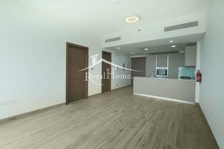 شقة 2 غرفة نوم للايجار في الفرجان، دبي - Ramadan offer/2BR/1 Month FREE