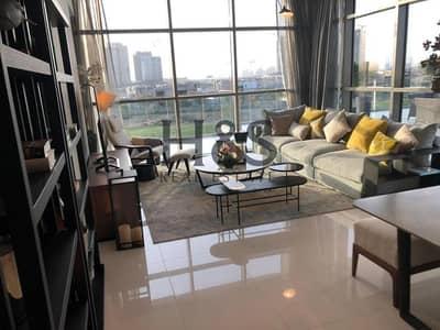 فلیٹ 1 غرفة نوم للبيع في داماك هيلز (أكويا من داماك)، دبي - Modern Style Apt I Stunning  1 Bed I  Best Layout