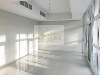 فیلا 3 غرف نوم للبيع في أكويا أكسجين، دبي - BEST DEAL EVER | BRAND NEW 3BR +M | VACANT