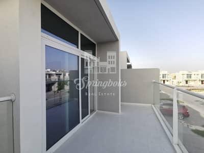 3 Bedroom Villa for Rent in Akoya Oxygen, Dubai - NO SECURITY DEPOSIT | LOWEST PRICE | BEST DEAL