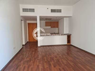 1 Bedroom Flat for Rent in Dubai Residence Complex, Dubai - CHILLER FREE I BEST PRICE I  WELL MAINTAINED