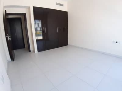 1 Bedroom Flat for Rent in Arjan, Dubai - Supar specious 1 Bedroom  with all Amenities only 30k Arjan