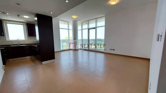 2 Bedroom Flat for Rent in Khalifa City A, Abu Dhabi - with Maidsroom l Laundry Room l Balcony l All Facilities l Parking