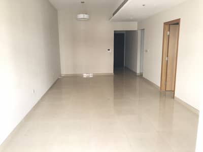 1 Bedroom Flat for Rent in Dubai Investment Park (DIP), Dubai - Huge 1B/R for rent in Centurion Residence,DIP Rent 35k 12 cheques