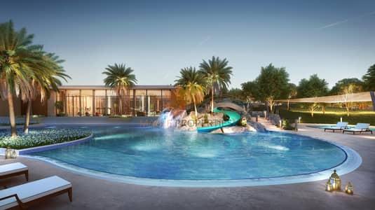 3 Bedroom Villa for Sale in Arabian Ranches 3, Dubai - Limited Stock || Resale - Arabian Ranches 3 || 100% Genuine Deal