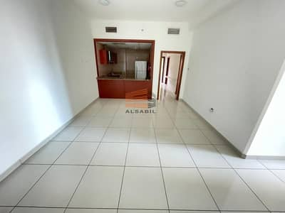 Spacious 1 Bed | Vacant in marina  | Call now