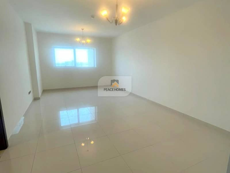 CHEAPEST! SPACIOUS 1BR | STYLISH @31999