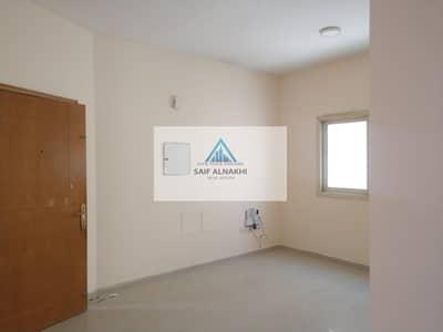 Huge biggest offer 1bhk family building central a/c fantastic location just 17k