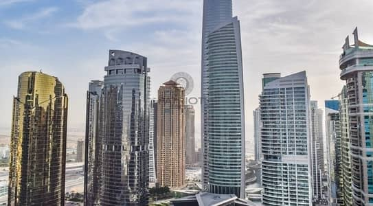 Fitted Office | Parking |Near DMCC Metro