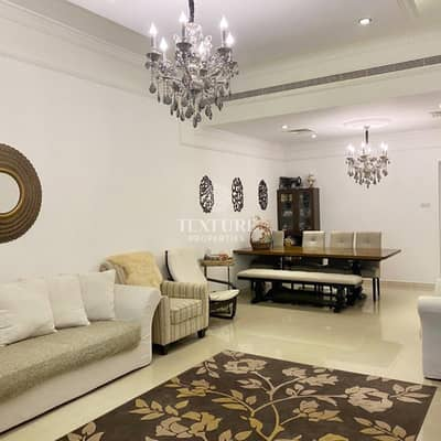 2 Bedroom Flat for Sale in Dubai Silicon Oasis, Dubai - Huge | Unfurnished | 2 Bed Apartment | Silicon Star